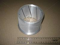 ⭐⭐⭐⭐⭐ Втулка башмака балансира КАМАЗ Р1 102х86,5 Al (пр-во Украина) 5320-2918074-Р1