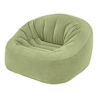 Надувное кресло Intex 68576, фото 1