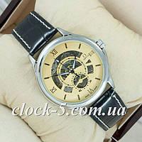 Часы Омега механические