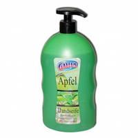 """Жидкое мыло """"Gallus Apfel"""" с экстрактом яклока 1 л"""