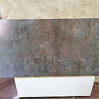 Плитка 30х60 Metallica Беж. Лофт. Плитка для пола и стен.