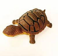 Игрушка Тянучка насекомые Черепашка 7 см., фото 1