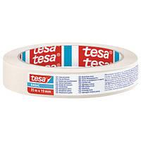 Захисна стрічка для фарбування TESA Basic 35м х 19мм
