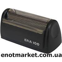 Бритвенная головка в сборе ножевой блок для электробритвы МИКМА модели ЭРА 100
