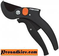 Контактный секатор Fiskars PowerLever™ P53  111330/1001532