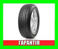 Шини відновлені (наварка) Targum 205/50 R17 89H PERFEKTA