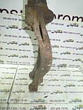 Амортизатор стойка в сборе передняя Mitsubishi Galant 7 1992—1998г.в., фото 5