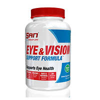SAN  Eye & Vision Support Formula (90 caps)