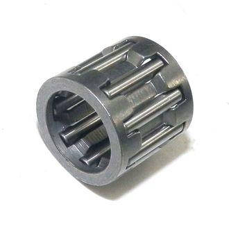 Сепаратор тарелки сцепления Stihl MS 180 (10*13*10)