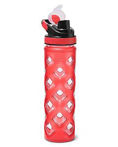 Пляшка Eddie Bauer Blocktagon Bottle