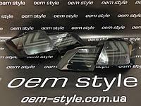 Фонари LED Honda Accord CR 2013-2017