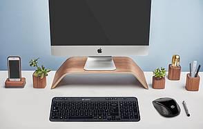 Подставка Стив, под монитор Apple iMac