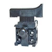 К-128 Кнопка на шуруповерт Powertec 7, 2-24V 12A