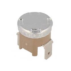 Термостат 1TN02L-L180 (180°C) для парогенератора DeLonghi 5228105100
