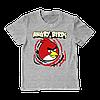 "Детская футболка ""Angry Birds"""