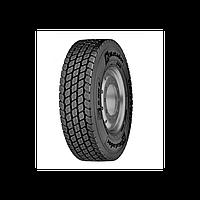 Шини MATADOR D HR 4 315/70 R22.5 154/150L