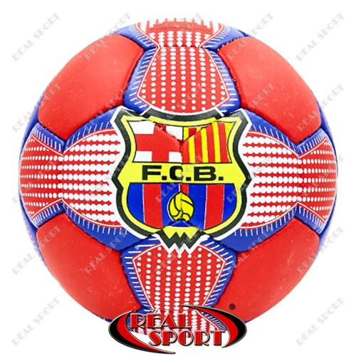 Мяч футбольный клубный Barcelona FB-0047-772