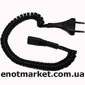 Зарядное устройство соединительный шнур для всех моделей ТМ НОВЫЙ ХАРЬКОВ, ХАРЬКОВ, ХАРКІВ, АГИДЕЛЬ