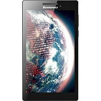 Планшет Lenovo Tab 2 A7-10 8GB Black (59-434747)