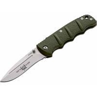 Нож Boker Kalashnikov Taschenmesser Liner- Lock Anniversary [01AK65]