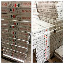 Радиаторы CALGONI на складе теплоДом! http://теплодом.укр/ @ теплоДом.укр