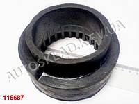 Подушка под задние пружины ВАЗ 2101, КООП супер усиленная (2-й ремонт)