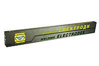 Електроди Протон АНО-21 3.0 х 350 , 1 кг