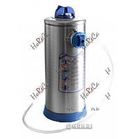 Умягчитель воды - 8 л ,  Ø 180x405(H) мм