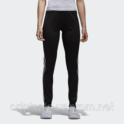 Штаны женские Adidas D2M Cuff BK2623 , фото 2