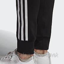 Штаны женские Adidas D2M Cuff BK2623 , фото 3