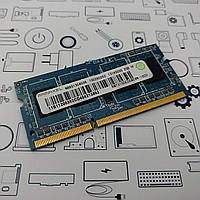 Б.У. Планка памяти Ramaxel RMT3150ED58E8W 2Gb 1600MHz