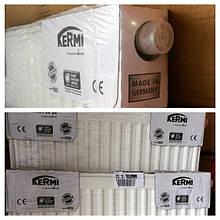 Стальные радиаторы KERMI единственные радиаторы в Украине 100% произведены в Германии. Теплодом.укр официальный представитель KERMI в Харьковской области!!! 098 0 388 388; 095 15 14 003 @ теплодом.укр