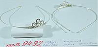 Обруч коронауп=2шт (от300грн) -весь товар подробнее на сайте  ideal-tex.com
