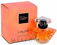 Женская парфюмированная вода Lancome Tresor 30 ml