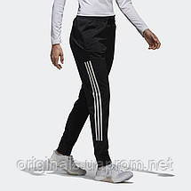 Штаны женские Adidas Performance 3-Stripes BK2625, фото 2