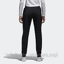 Штаны женские Adidas Performance 3-Stripes BK2625, фото 3