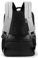 Городской рюкзак Tigernu T-B3503 классической формы 21 л, фото 4