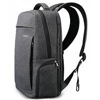 Городской рюкзак Tigernu T-B3217 в урбанистическом стиле, черный, фото 2
