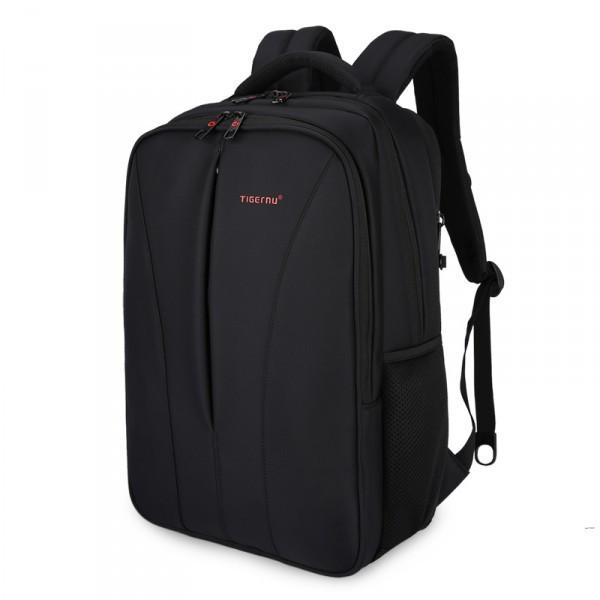 Эффектный городской рюкзак Tigernu T-B3220 черный
