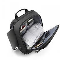 Рюкзак Tigernu T-B3305, 20 л, фото 2