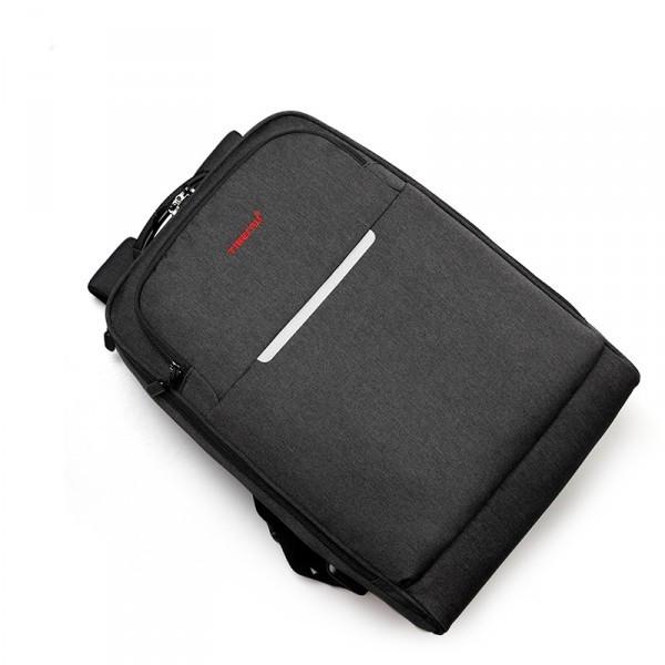 Рюкзак Tigernu T-B3305, 20 л