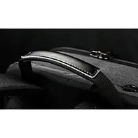 Рюкзак Tigernu T-B3305, 20 л, фото 3