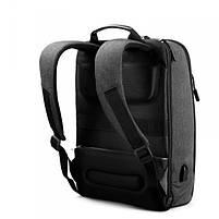 Рюкзак Tigernu T-B3305, 20 л, фото 4