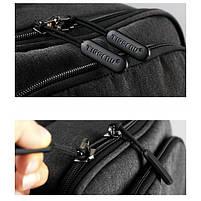 Рюкзак Tigernu T-B3305, 20 л, фото 6