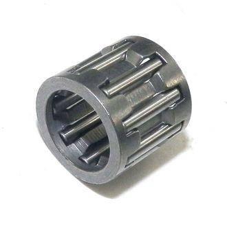 Сепаратор поршневого пальца Husqvarna 137, 142, Partner (10x14x10)