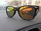 Оригинальные солнечные очки VW Motorsport 5NG087900, фото 2