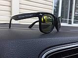 Оригинальные солнечные очки VW Motorsport 5NG087900, фото 3