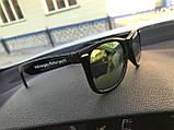Оригинальные солнечные очки VW Motorsport 5NG087900, фото 4