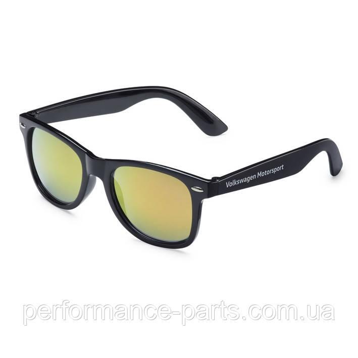 Оригинальные солнечные очки VW Motorsport 5NG087900