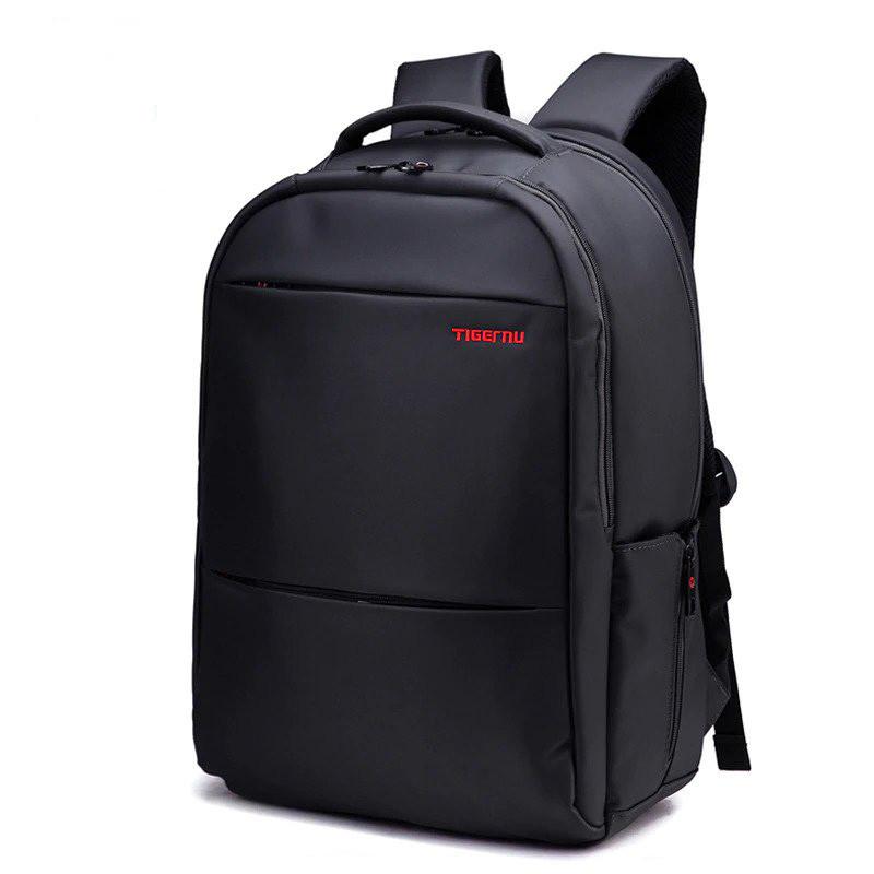 Самый большой рюкзакдля ноутбука Tigernu T-B3032, 33 л